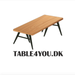 Table4You